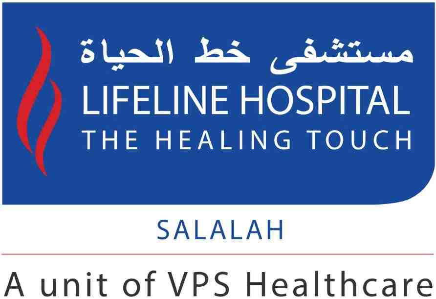 Best Emergency Service Providers In Oman