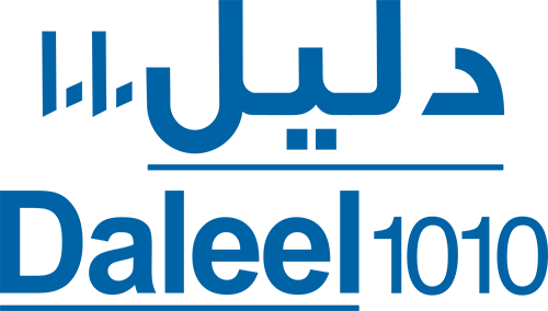 Daleel